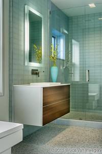 0ct15_bath