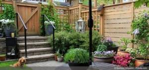 may17_HD_gardens