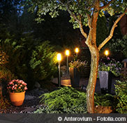 may17_hd_garden_light