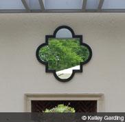 may17_hd_garden_reflect